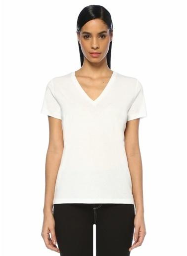 9c59a9bec8f62 Beymen Club Kadın Giyim Ürünleri Online Satış | Morhipo